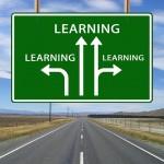 Busca alternativas a las Becas MEC - Distintos caminos para aprender idiomas en el extranjero